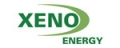 Xeno Energy Lithiumzellen
